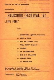 affichefolksongfestival kopie